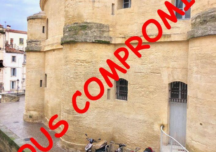 A vendre Montpellier 34586183 Castrimmo
