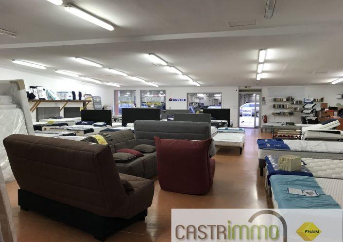 A vendre Lunel 34586187 Castrimmo