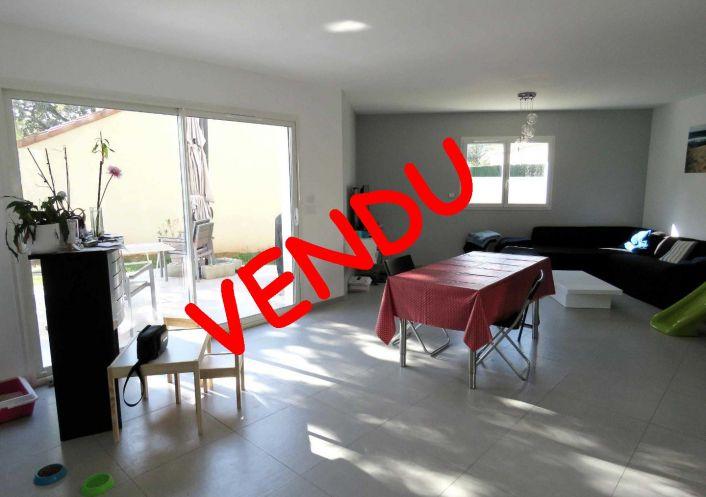 A vendre Saint Drezery 3458618 Castrimmo