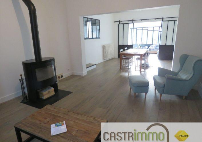 A vendre Castries 34586190 Castrimmo