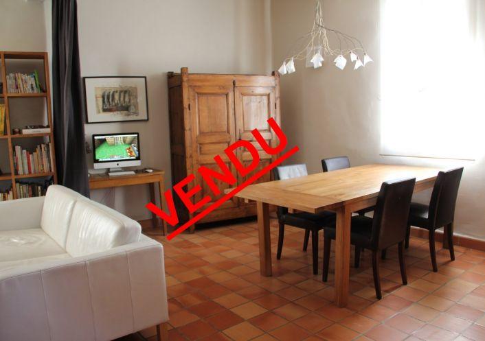 A vendre Castries 34586191 Castrimmo