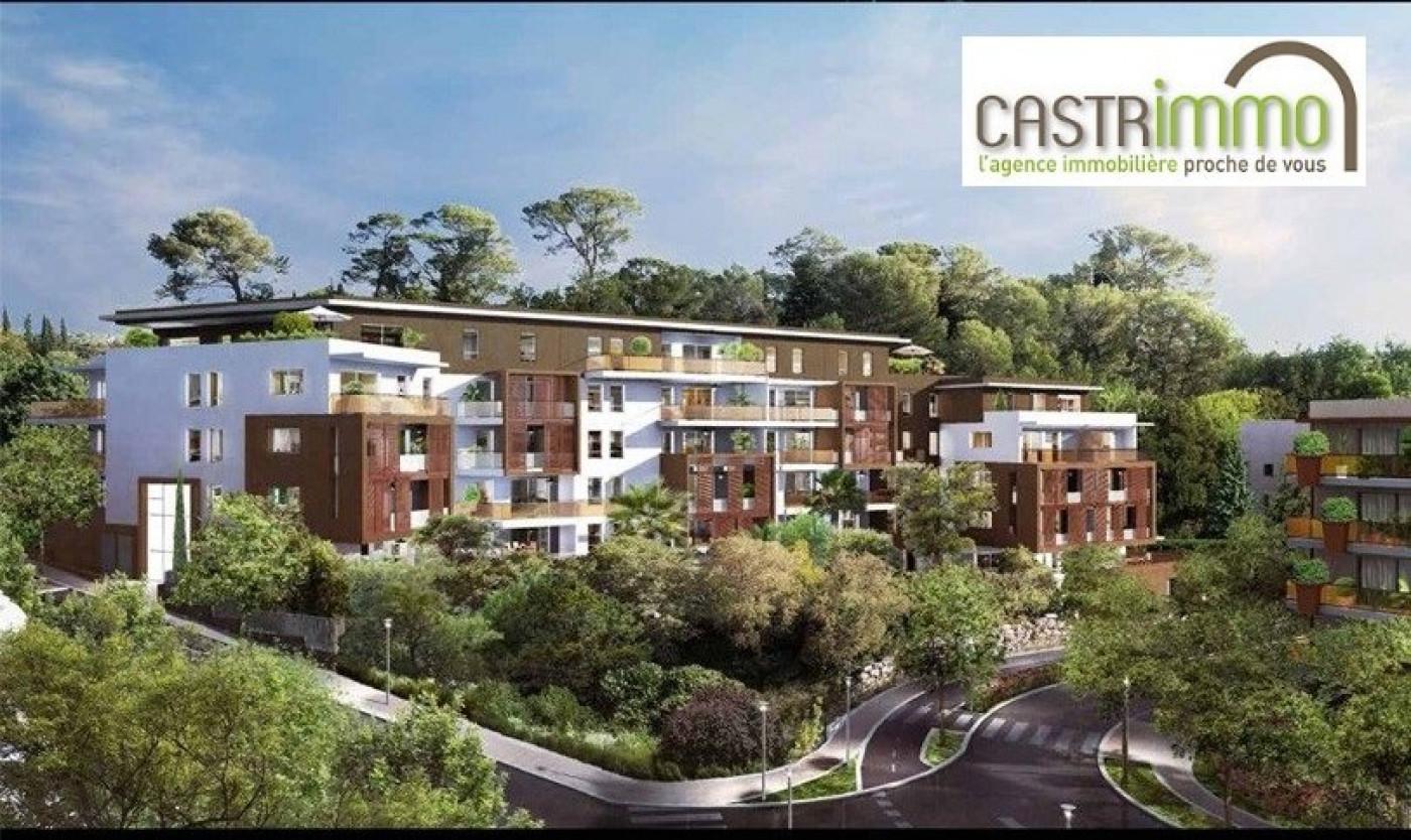 A vendre Montpellier 3458626650 Castrimmo