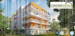 A vendre Montpellier 3458626651 Castrimmo