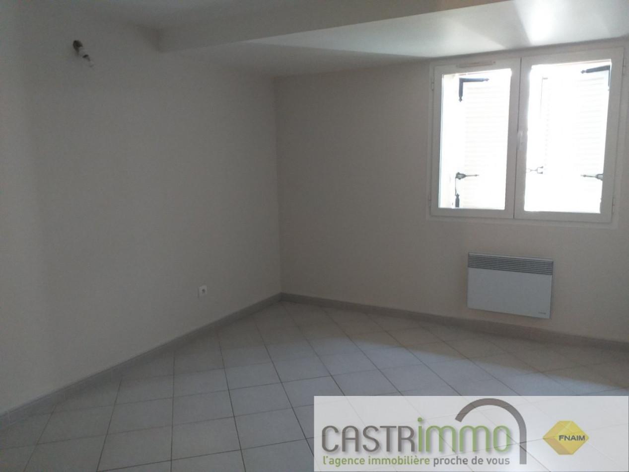 A louer Aimargues 3458626890 Castrimmo