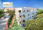 A vendre Balaruc Les Bains 3458626965 Castrimmo
