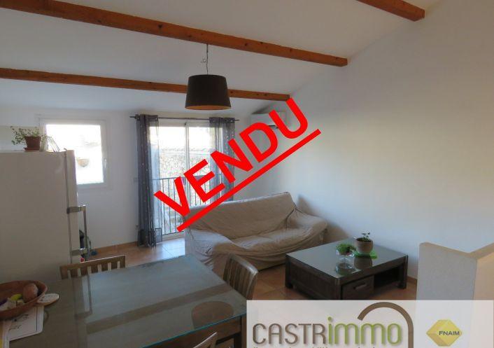 A vendre Assas 3458627052 Castrimmo