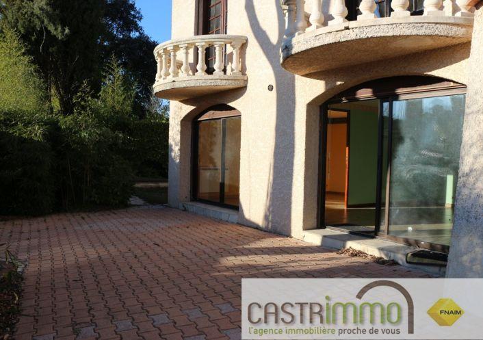 A vendre Restinclieres 3458627161 Castrimmo
