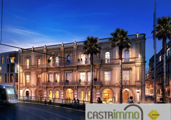 A vendre Montpellier 3458628216 Castrimmo