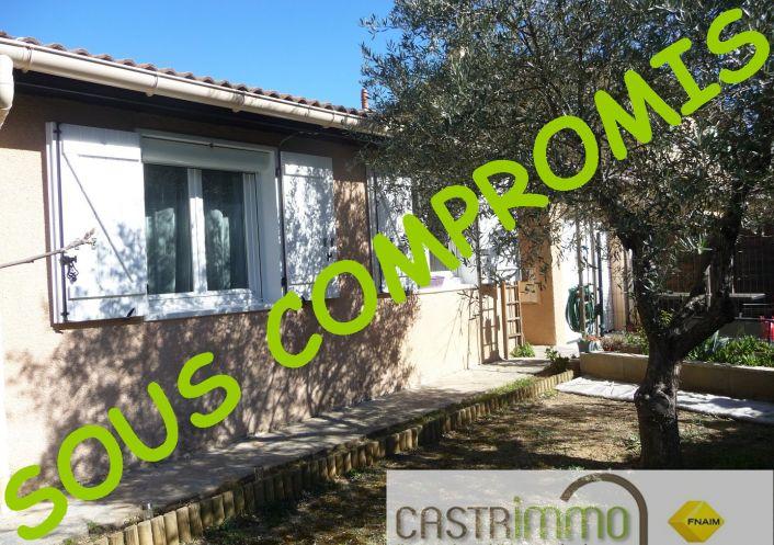 A vendre Jacou 3458628623 Castrimmo
