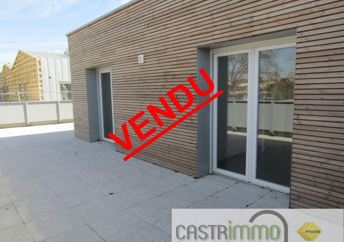 A vendre Castelnau Le Lez 3458628699 Castrimmo