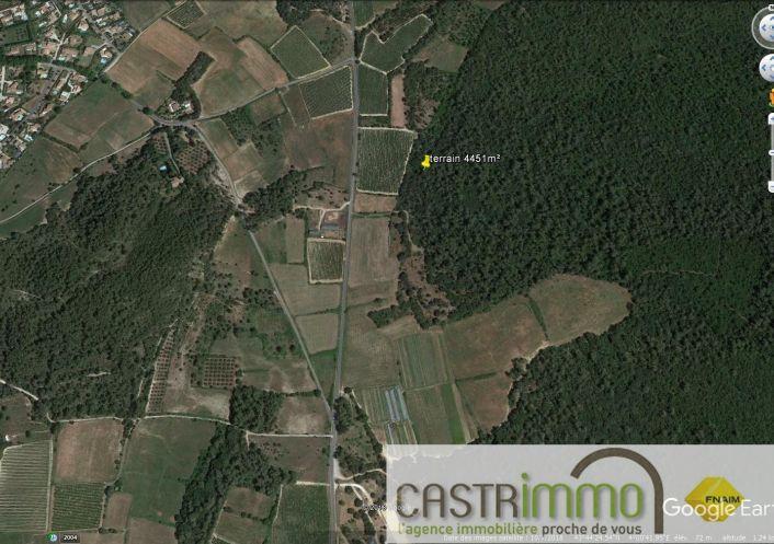 A vendre Castries 3458628700 Castrimmo