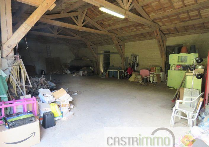 A vendre Castries 3458628806 Castrimmo