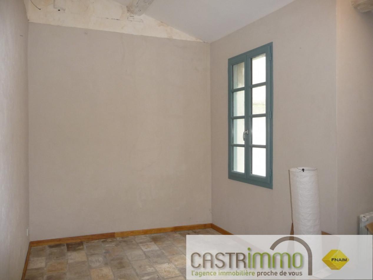 A vendre Sommieres 3458629018 Castrimmo