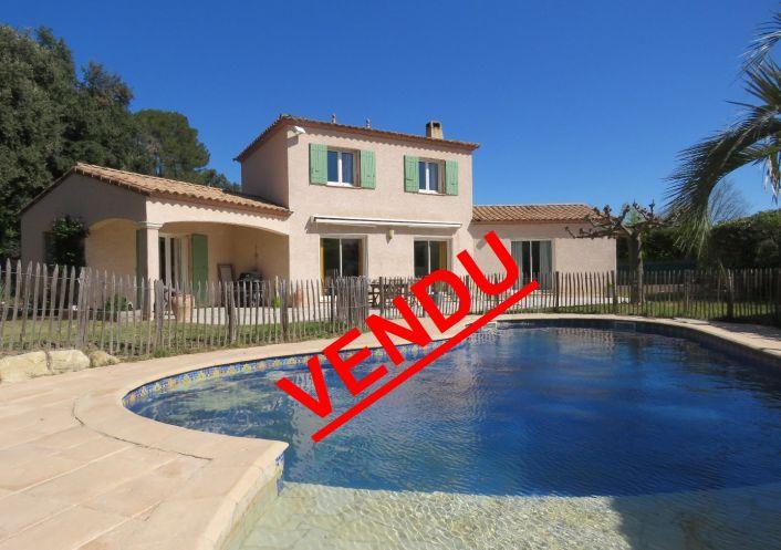 A vendre Saint Hilaire De Beauvoir 3458629098 Castrimmo