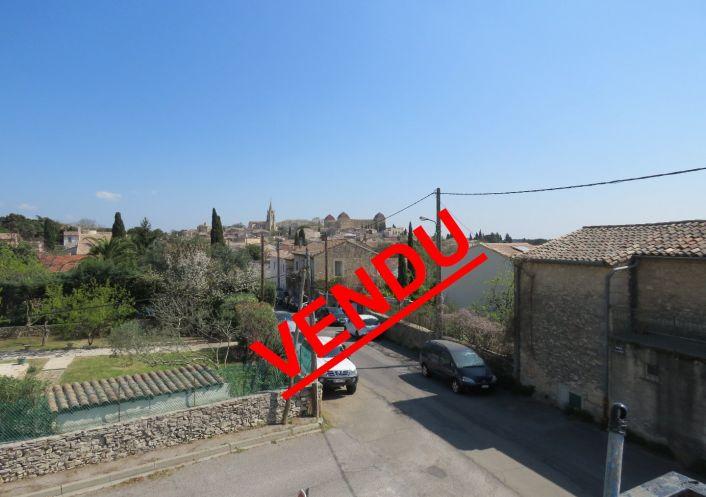 A vendre Castries 3458629430 Castrimmo
