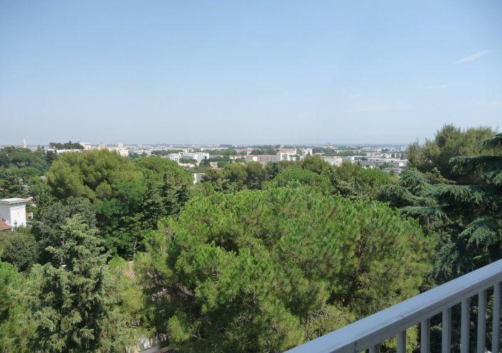 A vendre Montpellier 3458629504 Castrimmo