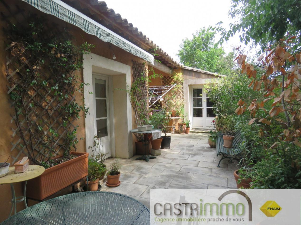 A vendre Sommieres 3458629727 Castrimmo