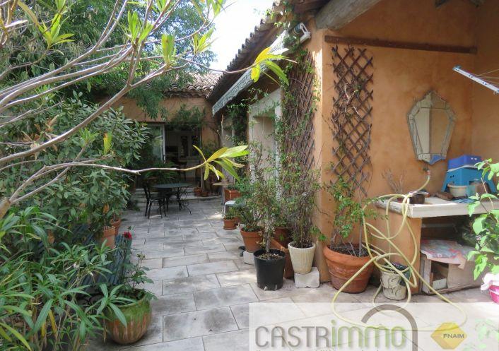 A vendre Castries 3458629727 Castrimmo