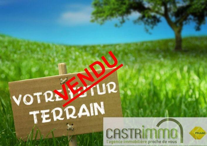 A vendre Sussargues 3458629852 Castrimmo
