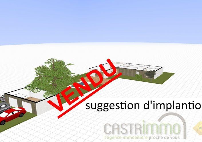 A vendre Galargues 3458629853 Castrimmo