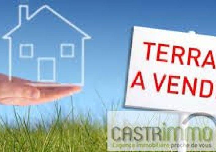 A vendre Sussargues 3458630306 Castrimmo