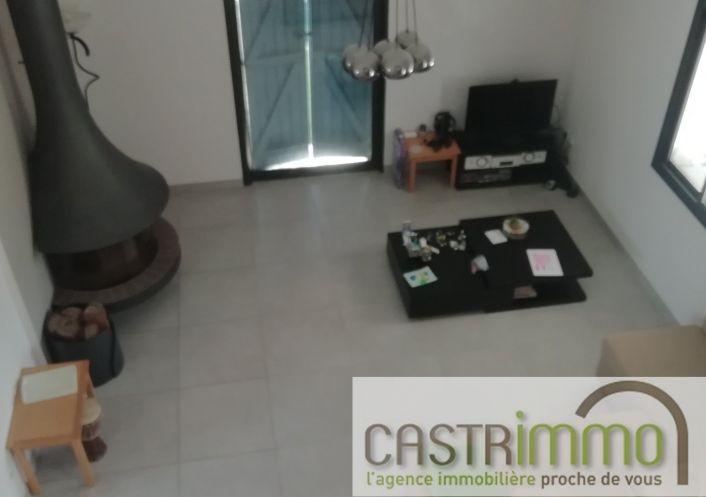 A vendre Baillargues 3458630308 Castrimmo