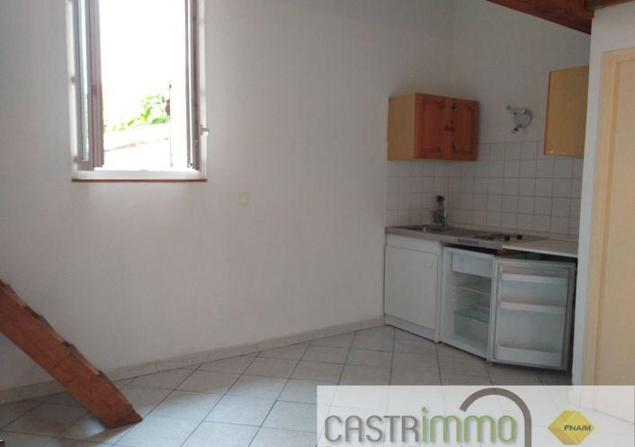 A louer Castelnau Le Lez 3458630560 Castrimmo