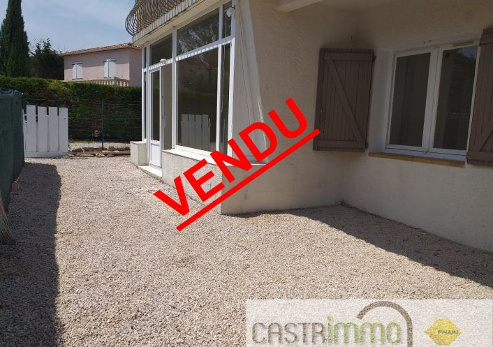 A vendre Saint Drezery 3458630603 Castrimmo