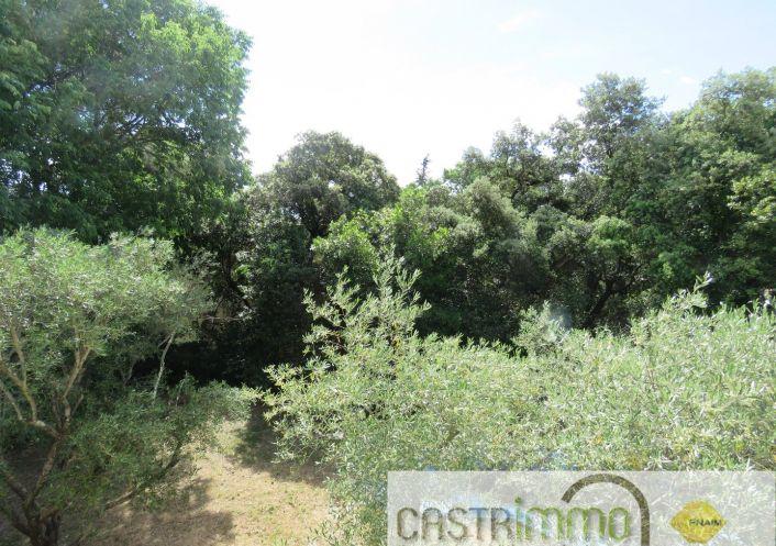 A vendre Castries 3458630656 Castrimmo