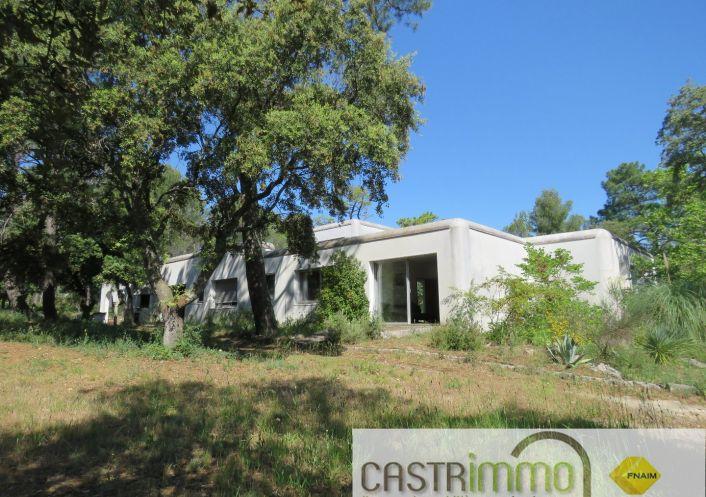 A vendre Castries 3458630665 Castrimmo