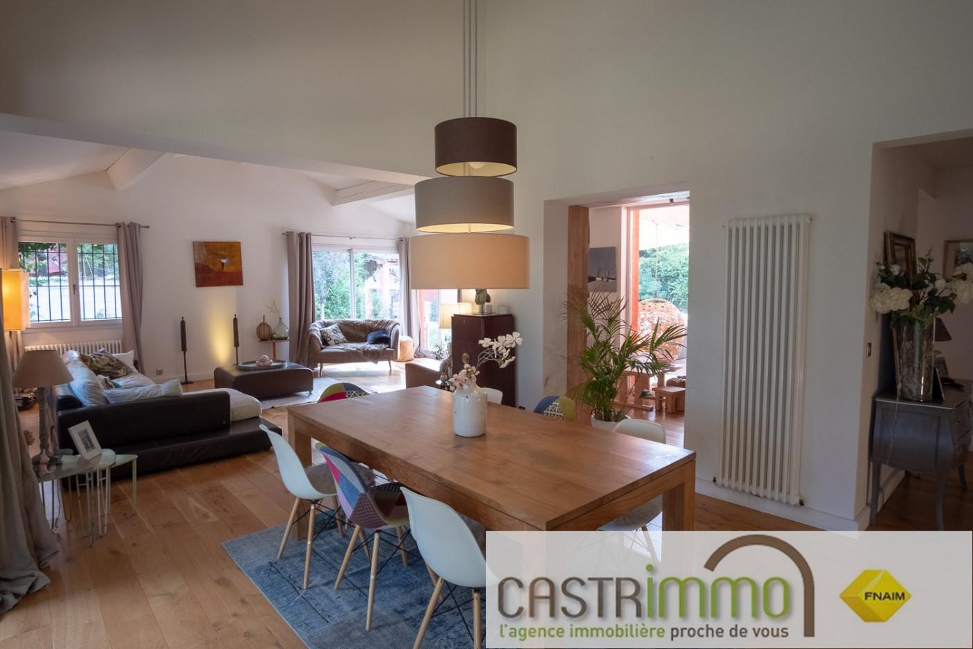A vendre Castries 3458630784 Castrimmo