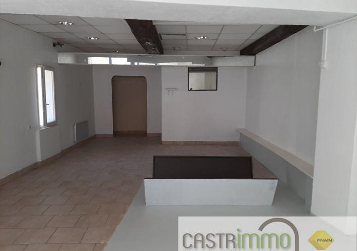 A louer Castries 3458630936 Castrimmo