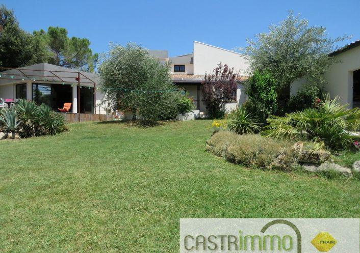 A vendre Castries 3458630962 Castrimmo