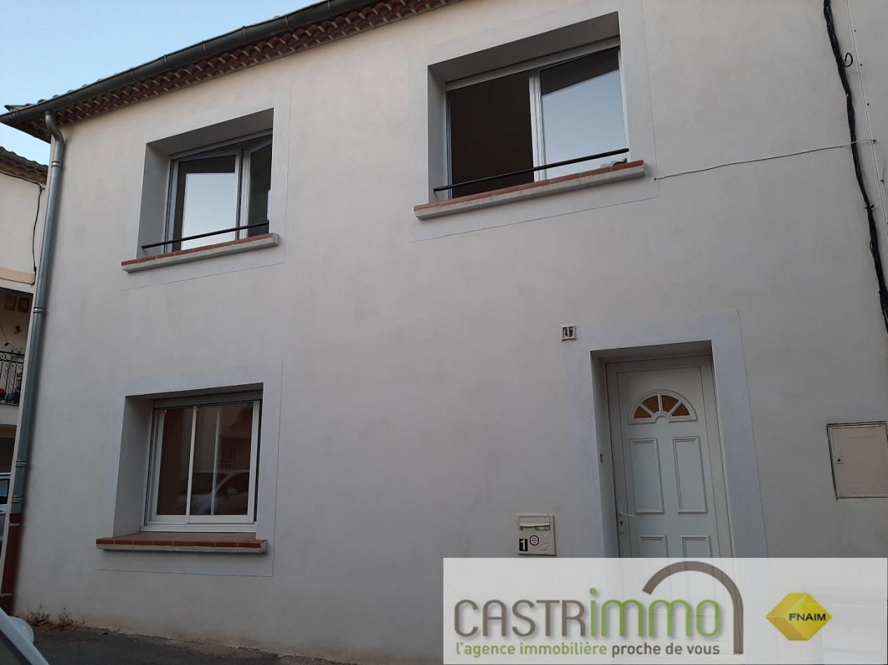 A louer Beaulieu 3458631099 Castrimmo