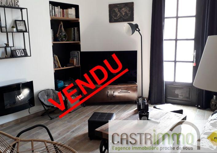 A vendre Castries 3458631199 Castrimmo
