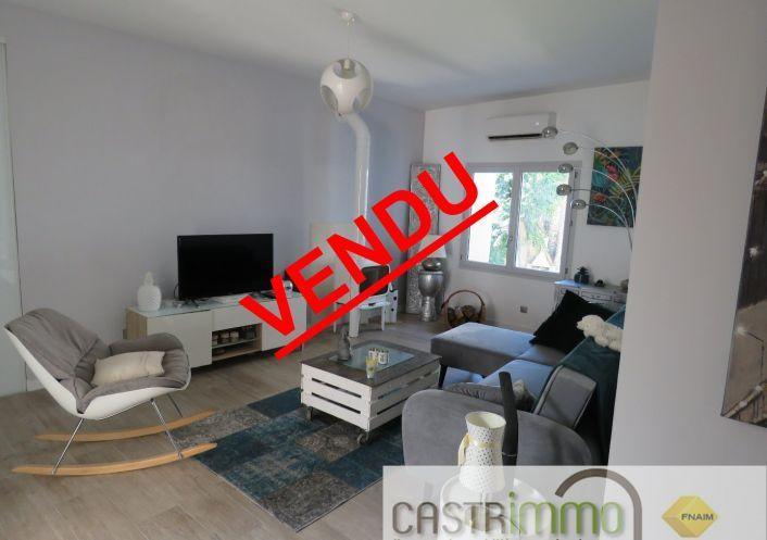A vendre Castries 3458631344 Castrimmo