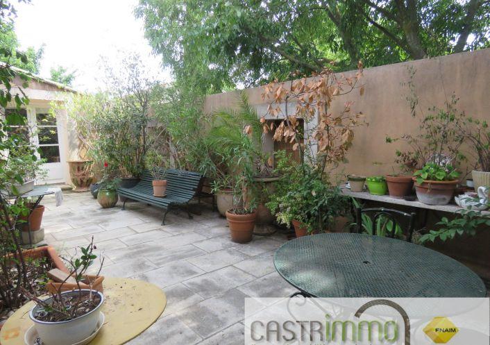 A vendre Castries 3458631345 Castrimmo