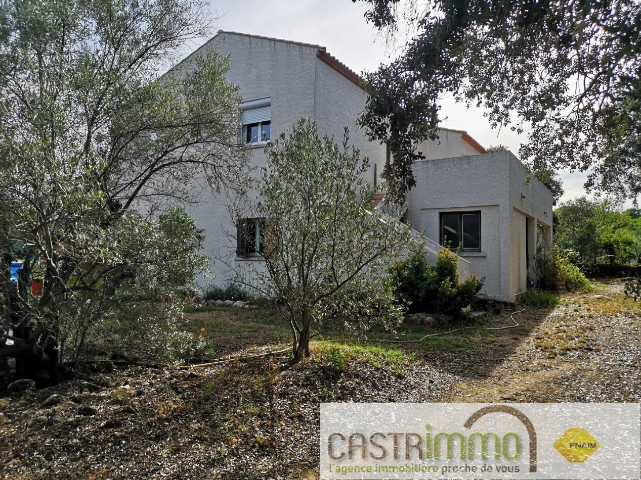 A vendre Castries 3458631404 Castrimmo