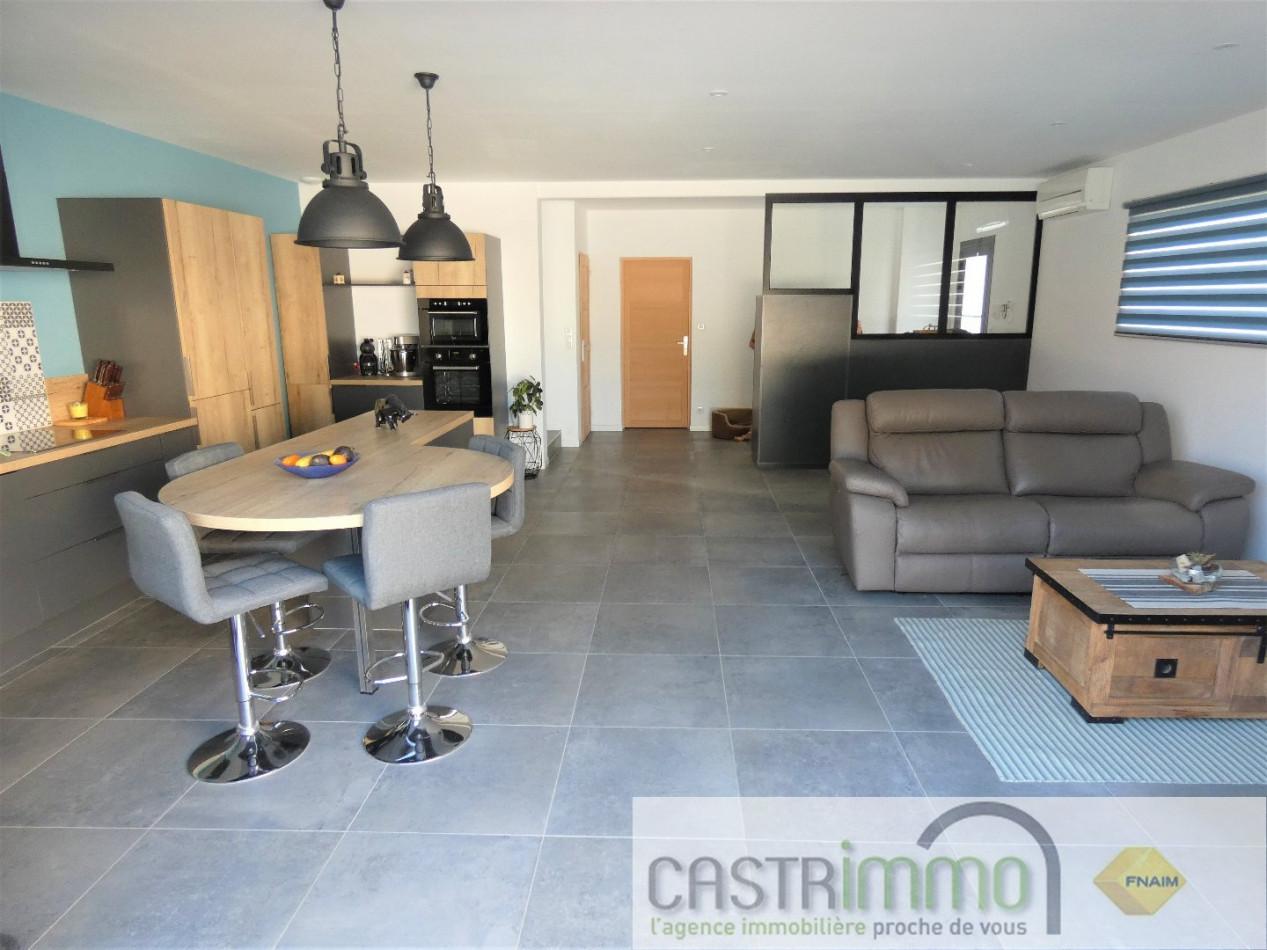 A vendre Sussargues 3458631475 Castrimmo