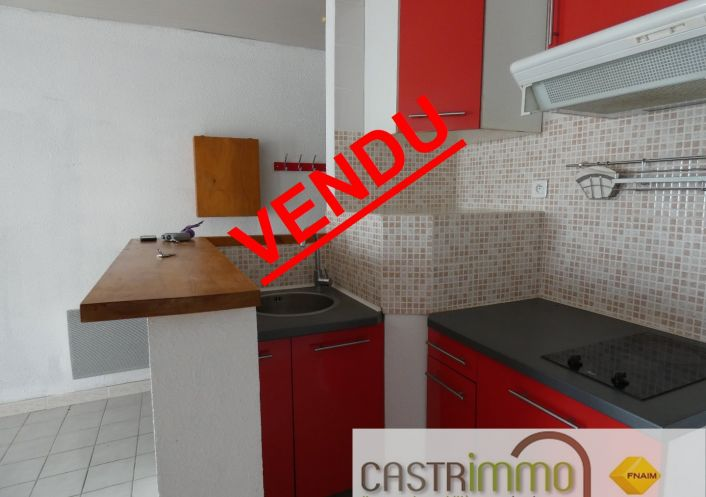 A vendre Lunel 3458631549 Castrimmo