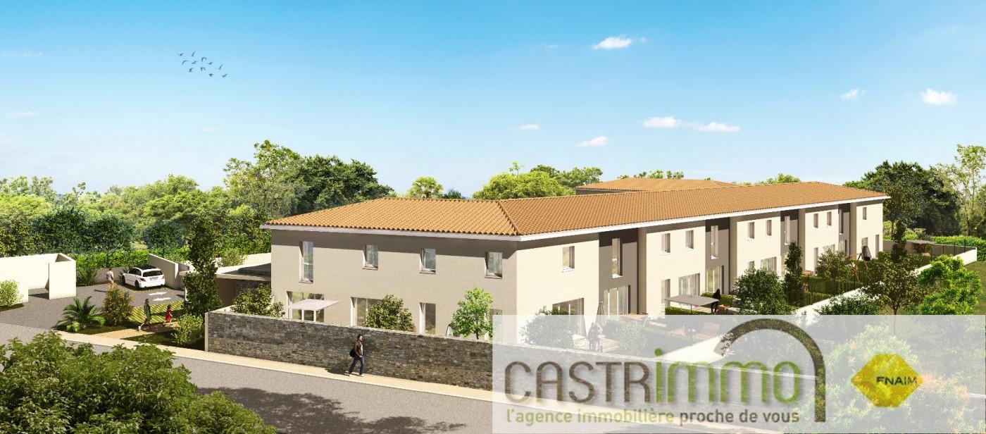 A vendre Castries 3458631640 Castrimmo