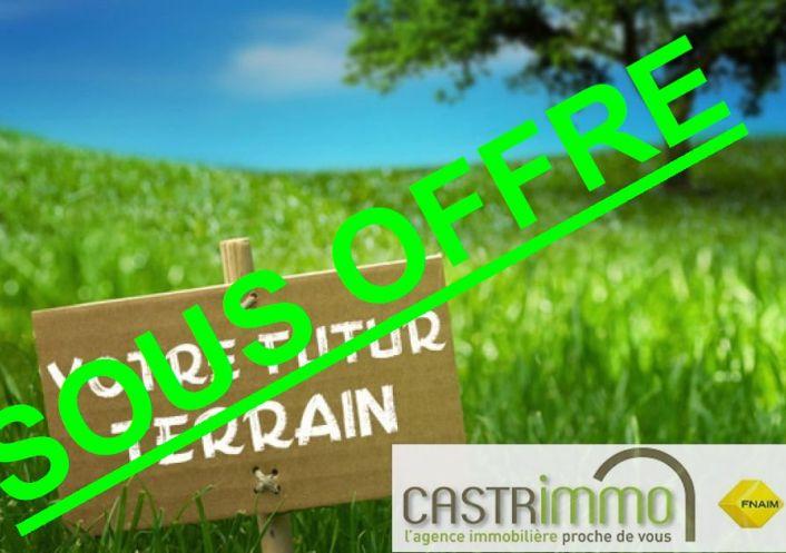 A vendre Sussargues 3458631683 Castrimmo