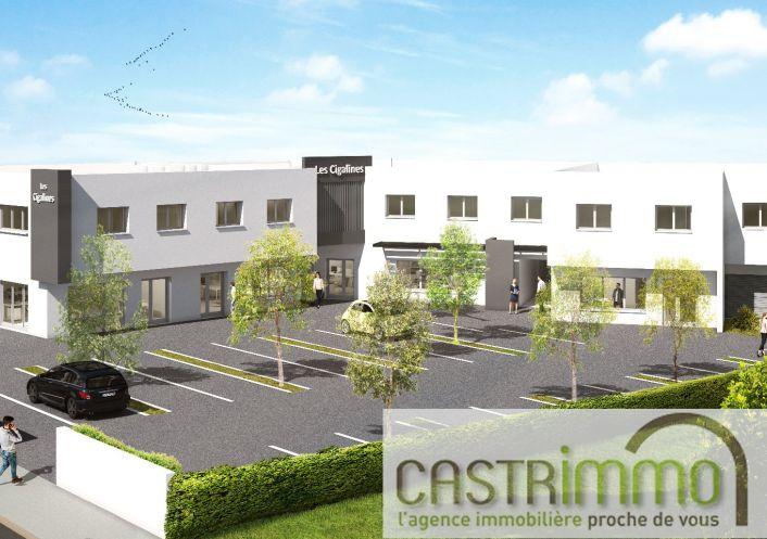A vendre Castries 3458631788 Castrimmo