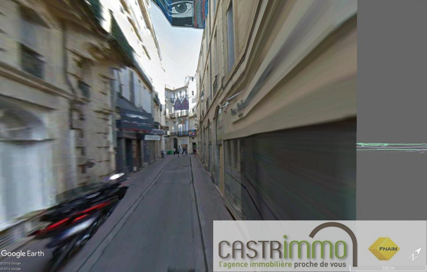 A vendre Montpellier 3458631806 Castrimmo