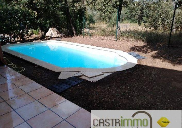 A louer Castries 3458632104 Castrimmo
