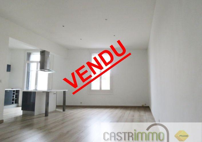 A vendre Castries 3458632105 Castrimmo