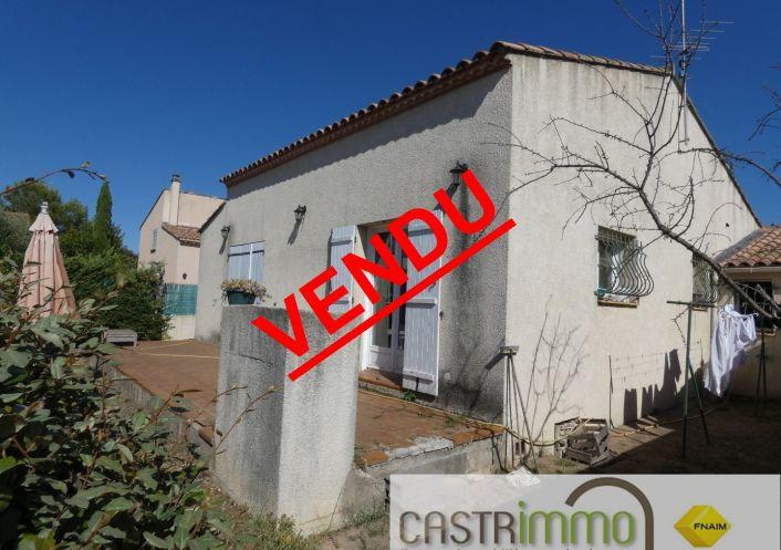 A vendre Castries 3458632327 Castrimmo