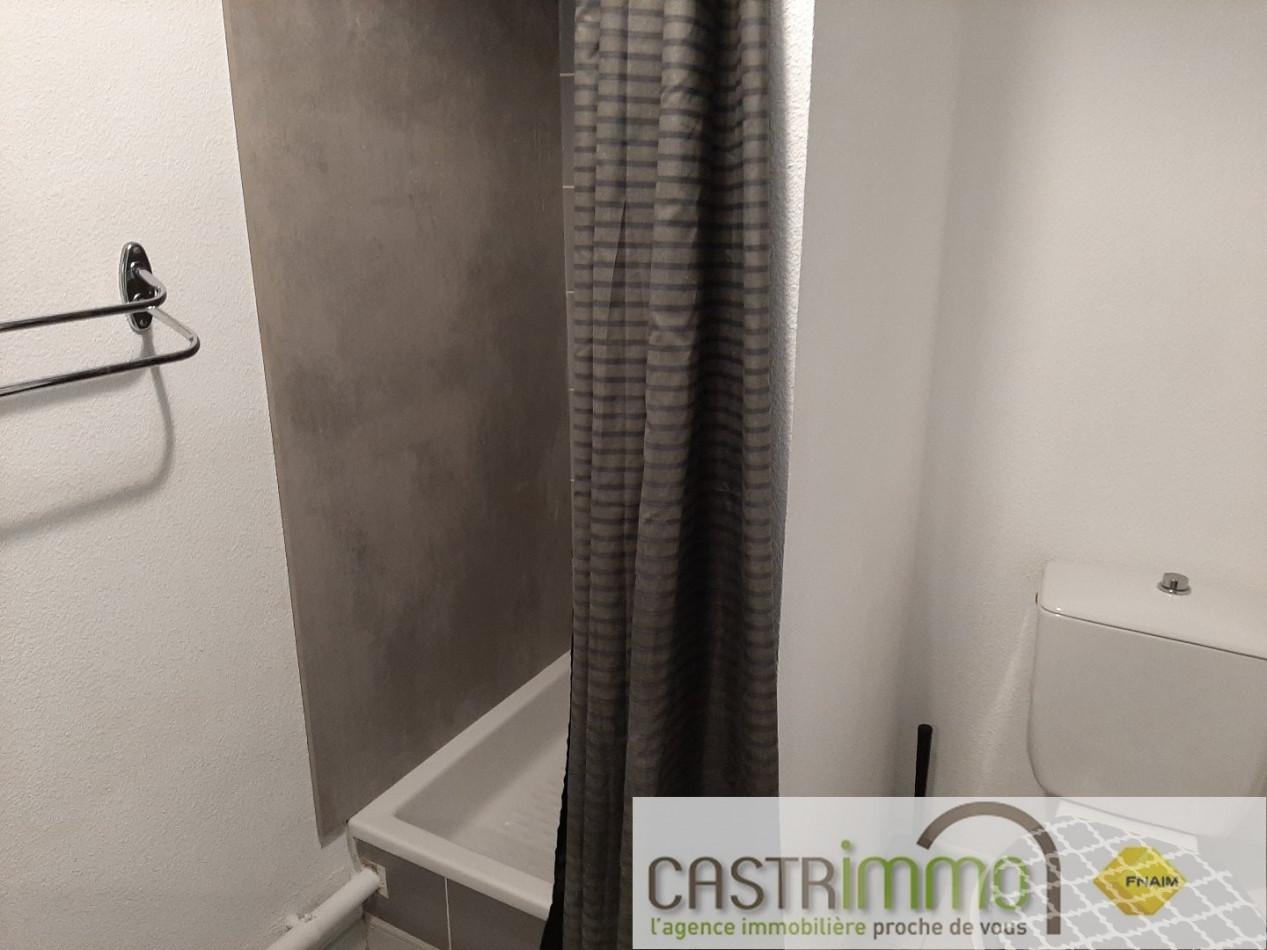 A louer  Montpellier | Réf 3458632386 - Castrimmo