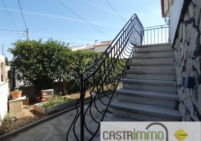 A vendre Lunel Viel 3458632541 Castrimmo