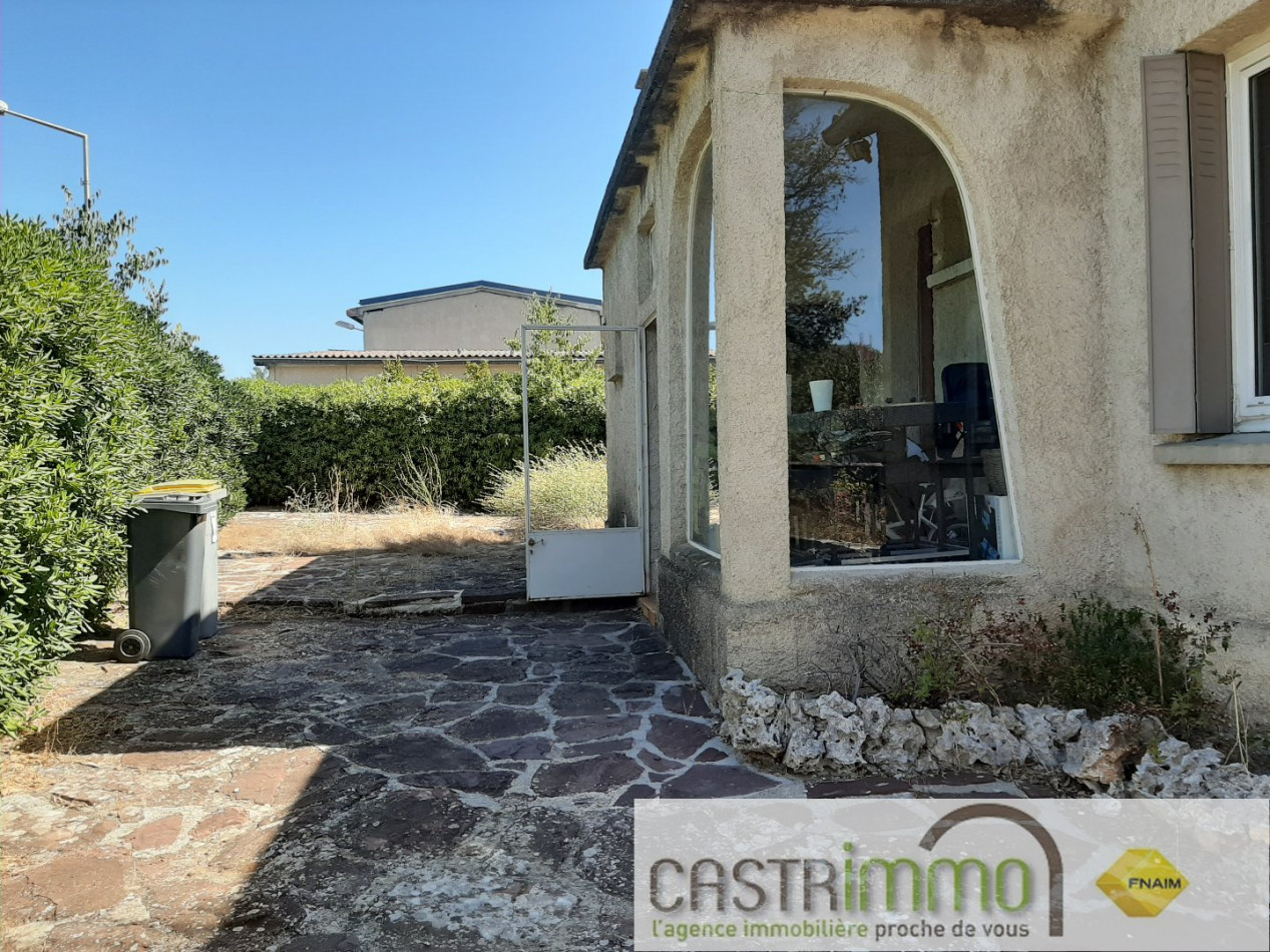 A louer Castries 3458632582 Castrimmo